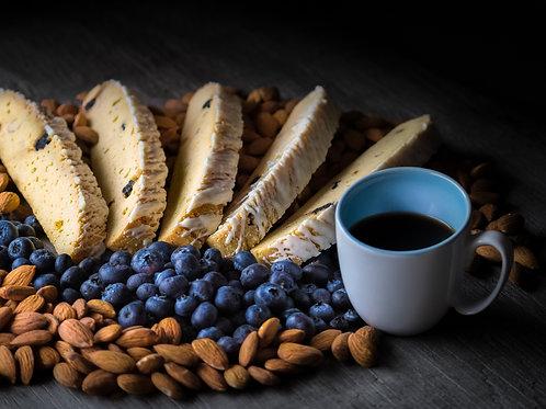 Beautiful Blueberry