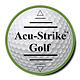 Acu-Strike-Golf-Ball-Logo-golf-Border-1.png