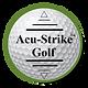 Acu-Strike-Golf-Ball-Logo-golf-Border-1.png