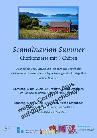 Skandinavischer Flyer_Corona.jpg