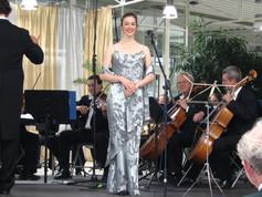 Konzertorchester Eberswalde