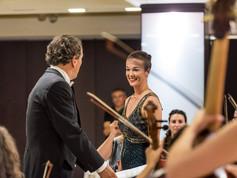 Pariser Kammerorchester