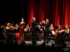 Kopernikus Orchester