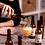 Thumbnail: Pack 12 Salvados Beer