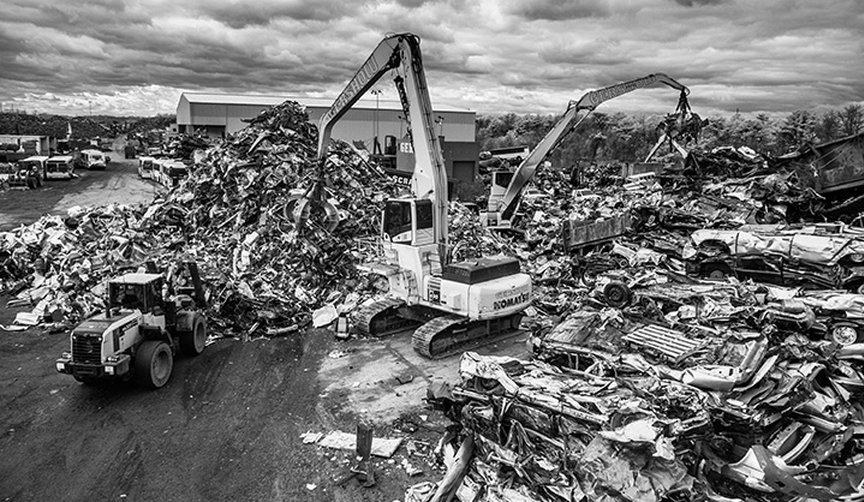 scrap yard.png