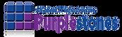 purpule_logo.png