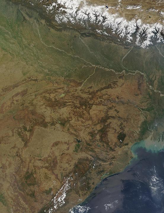 India.A2002076.0505.250m.jpg