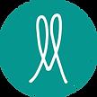Magali Mertens logo