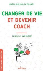 COVER changer de vie - Recto - Copie.jpg