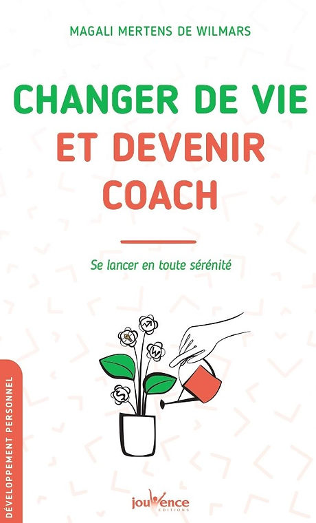 COVER changer de vie - Recto - Copie.jpg