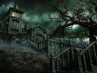 wallpaper-gratis-de-una-mansion-gotico-s