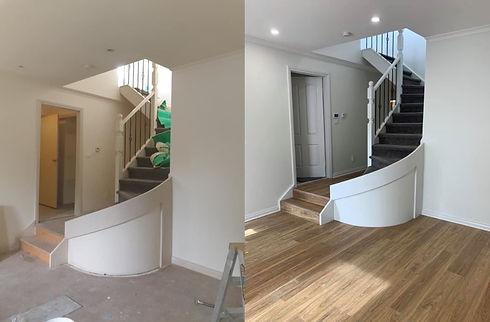 Stairs Merged.JPG