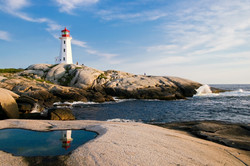 lighthouse-1872998