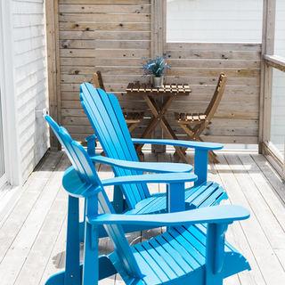 CRAB_Deck_Chairs_03.jpg
