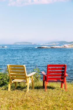 Deck_Chair_Ocean