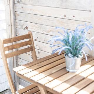 CRAB_Chair_Table_05.jpg