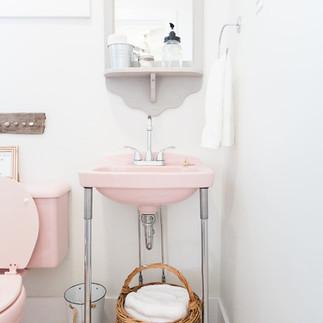 OYSTER_Bathroom_07.jpg