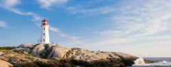 lighthouse-1872998_edited