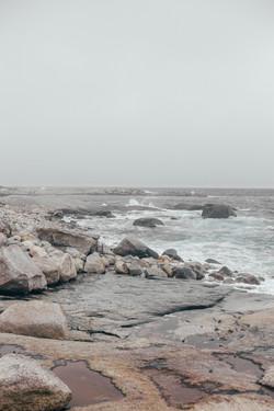 LighthouseLane_Sea