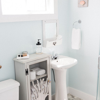BLUEFIN_Bathroom_04.jpg
