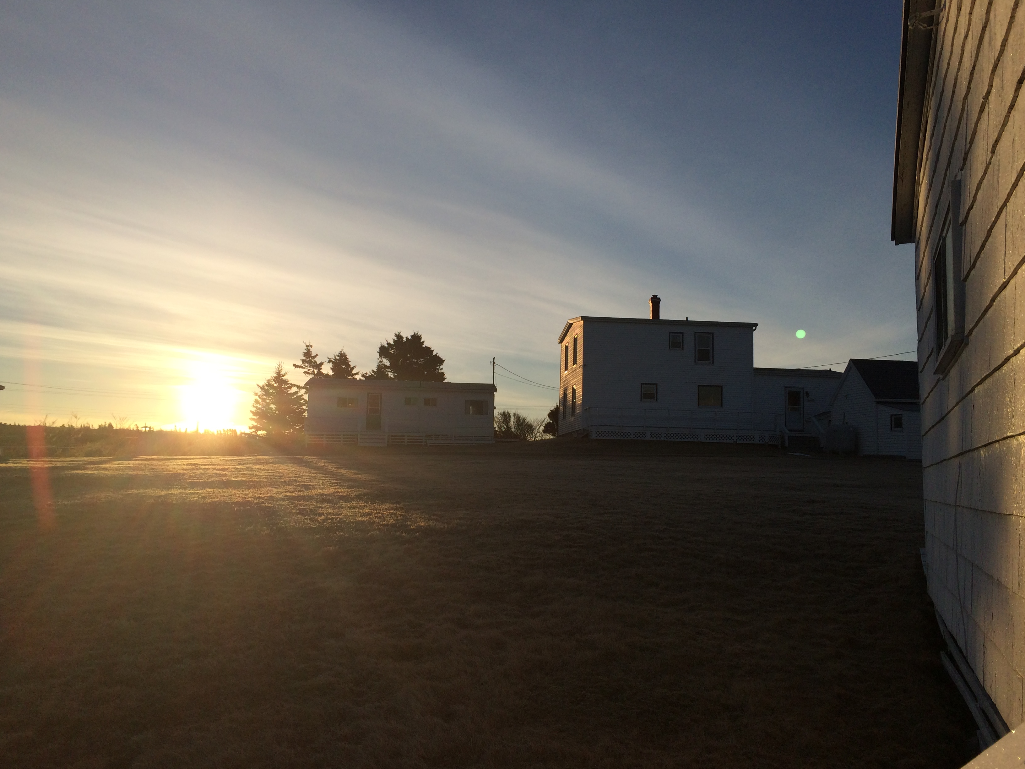 LighthouseLanes_Cottage