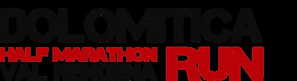 Logo%20OK_edited.png