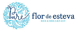 logo_Pure_flor_esteva_horizontal.jpg