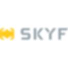 ARDN-logo-SKYF.png