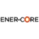 Ener-Core Logo.png