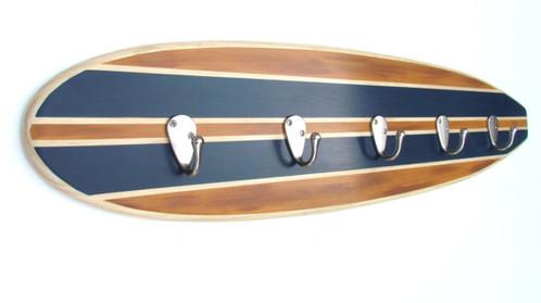 Surfboard Coat Rack Gorgeous Surfboard Coat Rack