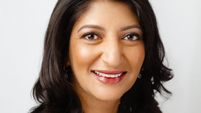 Ep. 15: Interview with Dr Ruchi Gupta - Prevalence of food allergies & teens with food allergies