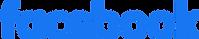 2880px-Facebook_Logo_(2019).svg.png