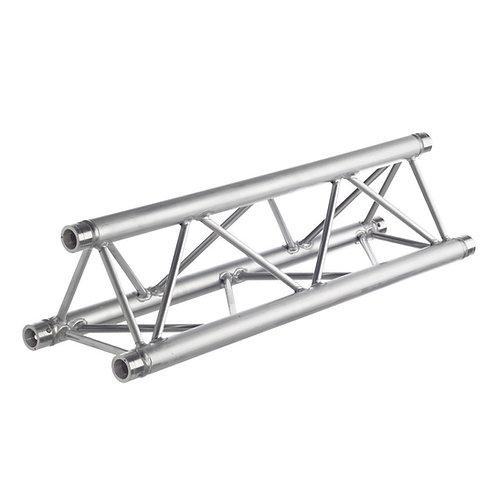 Structure PROLYTE X30D de 1 mètre