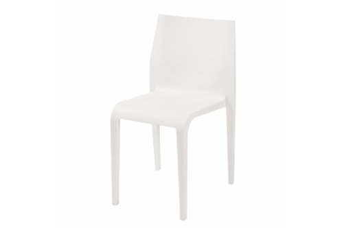 Chaise ISTOUD