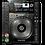 Thumbnail: Platine PIONEER CDJ2000 Nexus (LA PAIRE)
