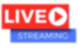 live streaming.png