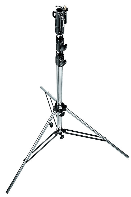 Pied MANFROTTO Heavy Duty