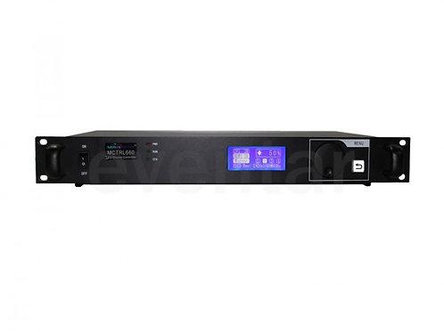 Processeur écran LED NOVASTAR MTCRL 660