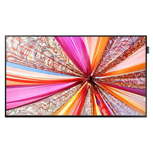 """Écran SAMSUNG 32"""" LCD"""