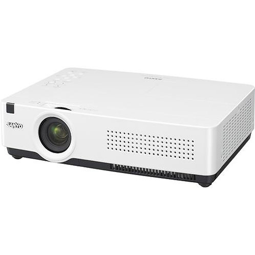 Videoprojecteur SANYO PLC XU300 (3000 Lumens)