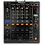 Thumbnail: Table de mixage PIONEER DJM900 NEXUS
