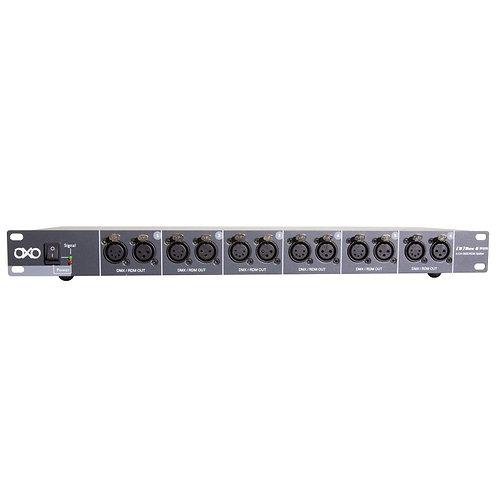 Distributeur OXO BBOX 6 RDM