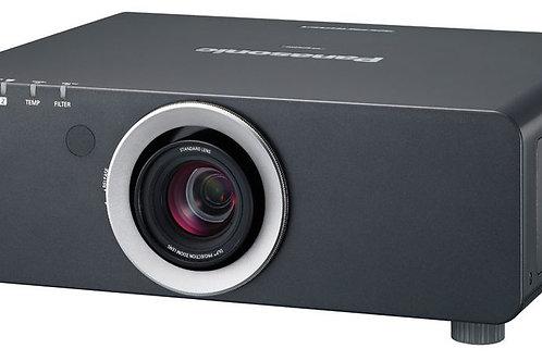 Videoprojecteur PANASONIC PT-DZ6700E (6000 Lumens)