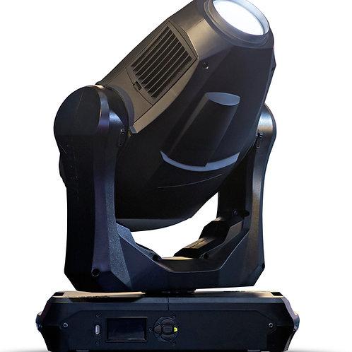 Projecteur à LED MARTIN LIGHTING Mac Quantum Profile