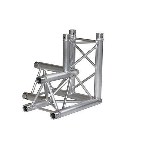 Structure 3D PROLYTE X30D