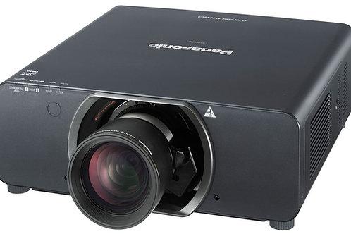 Videoprojecteur PANASONIC PT-DZ110XE  (10000 Lumens)