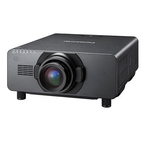 Videoprojecteur PANASONIC PT-DZ21K (20000 Lumens)
