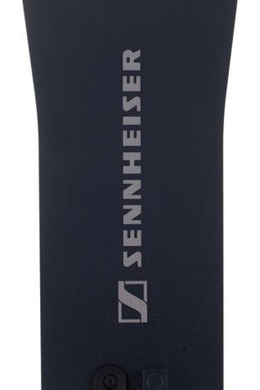 Antenne (x2) UHF omnidirectionnelle pour système Sennheiser EW