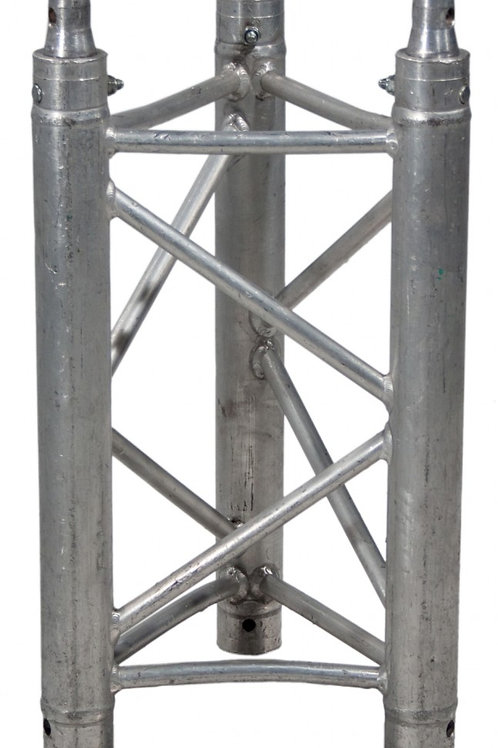 Structure PROLYTE X30D de 0,5 mètre
