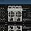 Thumbnail: Console numérique MIDAS PRO2